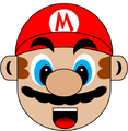 Mario Face.png.PNG