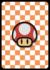 MushroomCard.png
