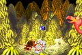 Necky's Nuts DKC GBA photograph.png