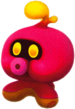 Octoguysmg.png
