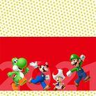 PN Mario New Year 2021 Puzzle thumb.jpg