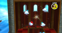 SMG2 Boo Moon Haunting the Howling Tower Mission.png