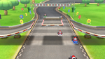 SSBB Mario Circuit Stage.png