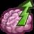 Shroom SIMulation1-QuickLearner.png