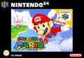 Super Mario 64 PAL box art.png