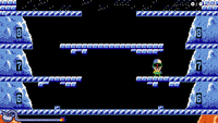 Ice Climber (WarioWare: Get It Together!)