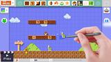 WiiU MarioMaker 040115 Scrn05.png
