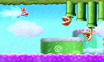 13.2.14 Screen 12 - Yoshi's New Island.png