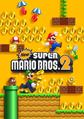 3DS NewMario2 1 illu01 E3.png