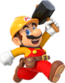 Builder Mario Run.png