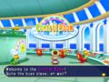 ControlRoom - MarioParty7.png