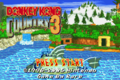 DKC3 GBA Title Screen.png