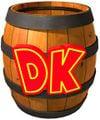 DK Barrel DKBB art.jpg