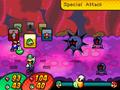 Dark Star battle.png