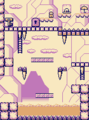 DonkeyKong-Stage7-10 (GB).png