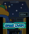 Dribble and Spitz WWG Game Over.png