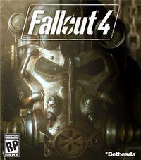 Fallout4 Boxart.jpg