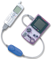 GBC Mobile Adapter GB Kyocera.png
