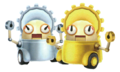 Gold and Silver Gearmo.png