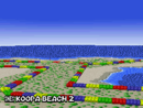 Image of Koopa Beach 2