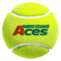 MTA - Tennis Ball.png