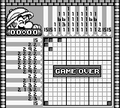 Mario's Picross Game Over.png