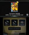 MarioSportsSuperstarsScreenshot1.png