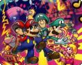 Mario Luigi ringtone big en.png