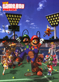 Mario Tennis main group picture.png