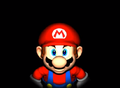 Mp4 Mario ending 9.png