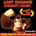 Nintendo of Canada DK Knockout Offer 2015 Last Chance.jpg