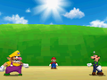 Opening cutscene SM64DS.png