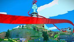 PMTOK Overlook Tower.jpg