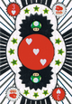 PPC Hearts 3.png