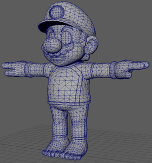 Parallax164-Mario-mesh.png