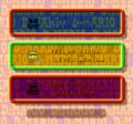 Tetris & Dr. Mario Versus Com Screen.png