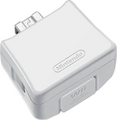 Wii Motion Plus.png