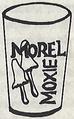 BD Morel Moxie.png