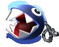 Bayo2 - Chain Chomp.png