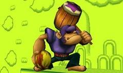 Bonkers 3DS.jpg