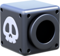 Cannon Box (alt) - Super Mario 3D World.png