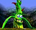 DK64 Beanstalk.png