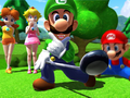 MGTT Luigi's Shot Intro Screenshot.png