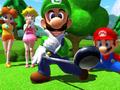 MGTT Luigi's Shot Intro Screenshot.png