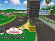 MKDS Luigi Circuit GCN Intro.png