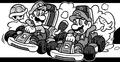 MKLHC Mario Luigi 2D Artwork.png