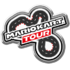 Badge 099 from Mario Kart Tour