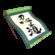 MKT Icon NinjaScroll.png