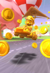 MKT Tour20 CoinRush.png