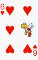 NAP-02 Hearts 6.png